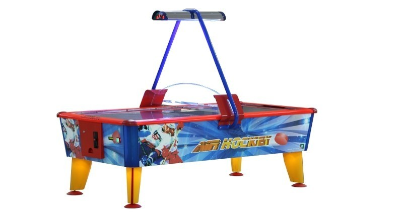 AirHockey-GOLD_6ft.jpg