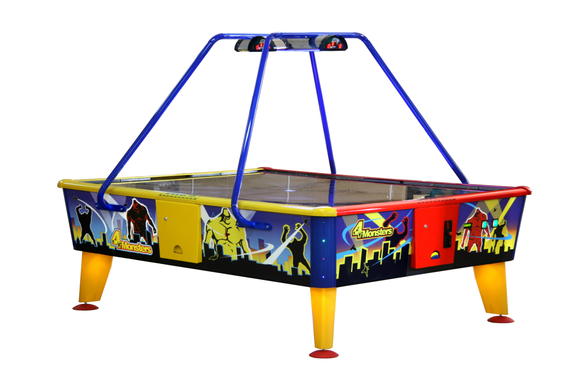 Airhockey_4Monsters_8ft.png