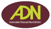 ADN Automaten Discount Nord GmbH